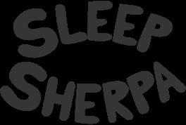 Sleep Sherpa logo